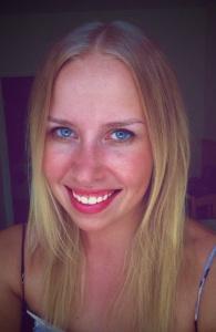 Anna Hautaniemi